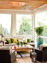 sun porch furniture ideas. Indoor Porch Furniture Ideas Sun Outdoor Living And Sunroom Style