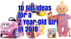 Full Size of Toys For 2 3 Year Olds Girl Uk Old Baby Birthday Gifts Yr Presents Christmas Best