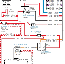 cat c wiring diagram cat wiring diagrams cat c wiring diagram 2012 03 31 231512 start relay th460