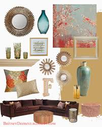 Teal Living Room Decorating Living Room Style Ideas Home Interior Mood Board Home Decor Tan