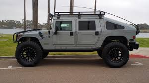 2018 hummer h1 price. fine price 2014 hummer hx interior u2013 wwwtopismagorg  7th board  pinterest cars jeeps and muscle truck and 2018 h1 price m