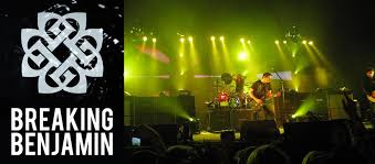Darling S Waterfront Pavilion Seating Chart Breaking Benjamin Darlings Waterfront Pavilion Bangor