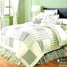 country bedding set french country bedding country bedding sets queen country quilt sets bedroom french country