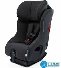 clek fllo mammoth merino wool convertible car seat