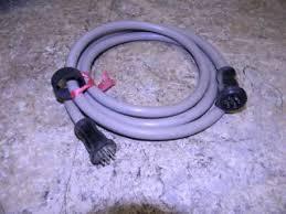 jensen vm9214 wiring harness diagram on popscreen mercury mariner wiring harness extension 81538m 4030
