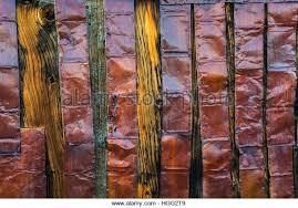 rusted metal siding rusted metal siding on a building from long ago in the old silver rusted metal siding