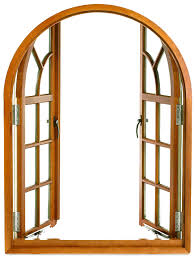 open french doors. open white french doors | classic elegance nex-gen home products s