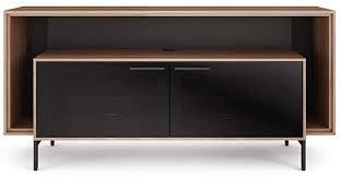BDI Cavo 8168 Double Wide TV Cabinet (Natural ... - Amazon.com