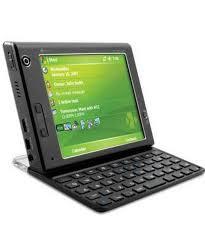 NEC e238 Mobile Phone Price in India ...