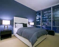 Dark Color Bedroom Ideas 2