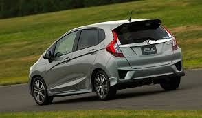 new car releases 2015 philippines2015 Honda Fit Hybrid mpg and price  RELEASE DATE 20142015