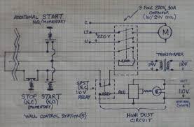 3 phase air compressor wiring diagram wiring diagram operations 3 phase air compressor wiring schematic wiring diagram inside 3 phase air compressor wiring diagram