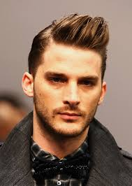 Amazing Hair Style For Men amazing cool 2015 hairstyles for men trendyoutlook 7517 by wearticles.com