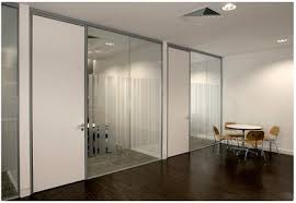 office partitions with doors. glass door for office awesome doors ideas accessdiscountsus on decor partitions with