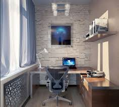 home office space inspiration yfsmagazine. Home Office Ideas Small Spaces Work Cool Designs Information Space Inspiration Yfsmagazine I