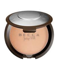 becca x jaclyn hill shimmering skin perfector pressed chagne pop becca cult beauty
