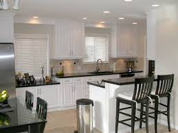 White Thermofoil Cabinet Doors For Best Thermofoil Kitchen Cabinet