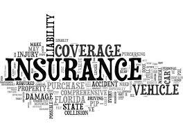 best 53 best car insurance anaheim ca tar up insurance is expanding lovely nfu