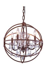 chandelier exciting crystal orb chandelier restoration hardware orb chandelier knock off round brown chandeliers with