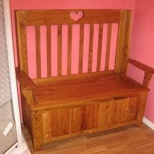 wooden hamper bench triple wooden laundry hamper wood