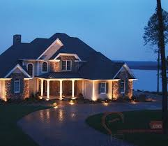 soffit led lighting. Exterior Soffit Led Lighting G2410 Of The Picture Gallery