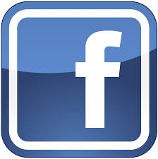 official facebook icon. Simple Facebook Like Us On Facebook  Centre Meredith Picture Free Stock With Official Icon F