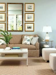 velvet living room set blue living room chair blue living room dark furniture view larger blue