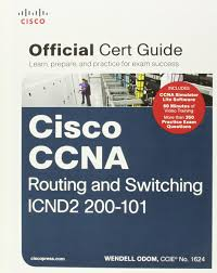 routing and switching buy cisco ccna routing and switching 200 120 official cert guide and