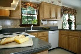 corian countertops cost cost s of with how much are corian countertops vs granite