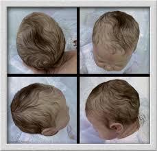 photo serenity 2nd painted hair baby 256 1024x681 jpg reborn tutorials and tips tutorials