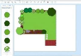 Vegetable Garden Planning Software Freeware Free Garden Planner