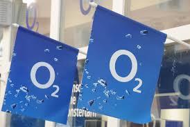 o2 hotline kundenservice nummer
