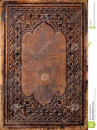 Old book cover stock image. Image of fashioned, background - 24489981