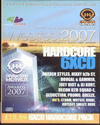 Westfest 2007 hardcore yorrent