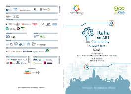 Il 9 ottobre Enrico Giovannini alle ore... - ASviS - Alleanza Italiana per  lo Sviluppo Sostenibile