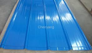 images of corrugated roof wickes