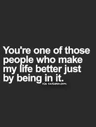 Friendship Love Quotes Stunning Friendship Love Quotes Best Quotes Everydays