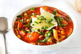 cheaters   quick   easy   minestrone