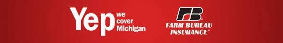 Farm bureau insurance requires an annual fee. 106 Michigan Farm Bureau Insurance Reviews