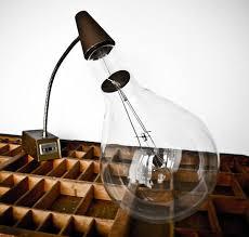 industrial inspired lighting. Vintage Industrial Inspired Lighting P