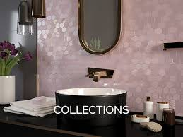 europe s no 1 mosaic tiles specialist