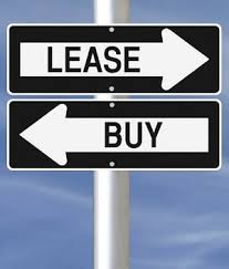 Lease Or Buy A Car Belleville Il Oliver C Joseph