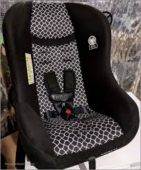 cosco juvenile high chair replacement pad awesome cybex booster car seat beautiful car seat high chair