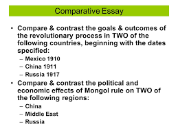 Ccot Essay Middle East Custom Paper Example Pxcourseworkiaot