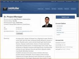 Latest Format Of Resume 2016 2017 Tips Profess Peppapp