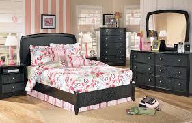 youth bedroom furniture design. Bedroom Furniture:Amazing Youth Furniture In Varying Designs Marvelous Modern Black Design Y