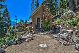 tiny house listings california. 11. Lush Oasis On The Lake Tiny House Listings California