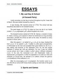 english school memories essay high school english essay topics  english best 25 life essay ideas college organization school memories