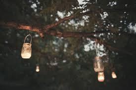 diy lighting wedding. Wonderful Lighting Diymasonjarweddinglights For Diy Lighting Wedding E