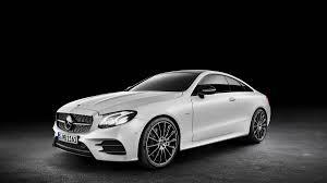 2018 mercedes e class white. 2018 mercedes-benz e-class coupe photo 1 mercedes e class white